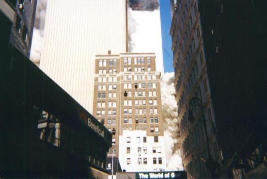 9/11, maurice matsumori, mainland kamaainas, stokemeter.com