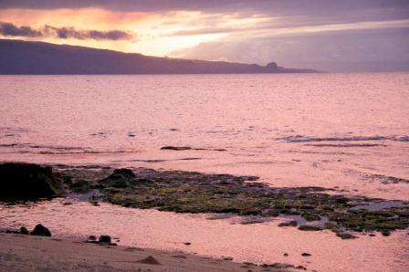 Hookipa Maui, http://www.jennyleiwunderphotography.com