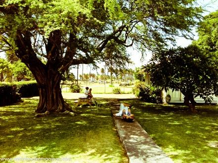 Kalaupapa Trip posted on Mainland Kama'ainas
